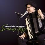 Eduardo De Crescenzo - Essenze Jazz