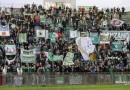 Palermo-Avellino, info biglietti ospiti