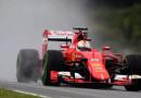 Formula 1: al via il campionato 2016, il calendario; le Ferrari competitive