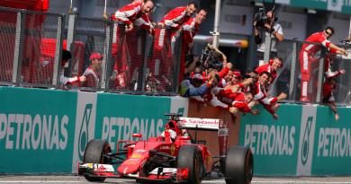 Formula 1, GP di Russia si comincia con le prove libere venerdì 29 aprile, la gara domenica 1 maggio alle ore 14