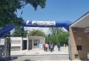 VIDEO/ 2^Edizione Atripalda Truck – Immagini dell'evento Parco Acacie