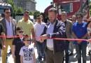 """II^ Edizione """"Atripalda Truck"""" – Foto, video e interviste della manifestazione di sabato 21 e domenica 22 maggio al Parco Acacie"""