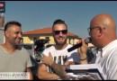 """VIDEO/ """"I^ Raduno Tuning Car Città di Capriglia Irpina"""" (av) 31/07/16"""