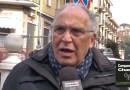 """VIDEO/Rubrica: """"Passa la notizia"""" – CULTURA – LA DOGANA, interviste al centro storico"""