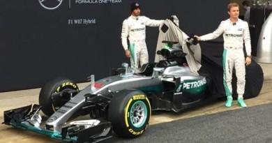 Formula 1, GP Abu Dhabi orario e diretta televisiva, Rosberg a caccia del mondiale