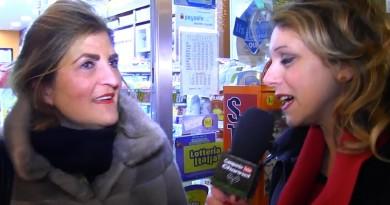 """VIDEO/Rubrica: """"Passa la notizia"""" – EVENTI – Natale ad Avellino e Atripalda"""