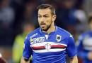 Sampdoria – Bologna: La squadra di Giampaolo si affida alla coppia Muriel – Quagliarella