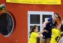 """Handball – Jomi, Dalla Costa: """"Contro il Flavioni non sono ammesse distrazioni"""""""