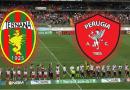 Ternana – Perugia 0 a 1, il derby umbro va alla squadra di Bucchi, decide Nicastro