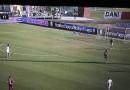 """Cittadella – Avellino 1- 3: i lupi espugnano il """"Tombolato"""""""
