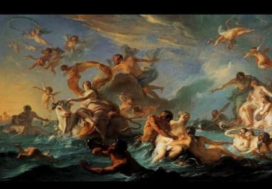 """Fondazione Ducci il 2 marzo Simposio dal titolo """"Europa in crisi. Due visioni a confronto: Italia e Spagna"""""""