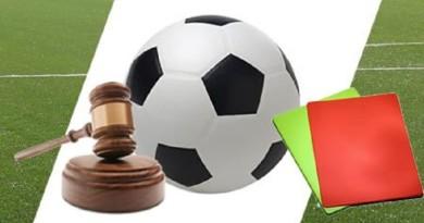 Giudice sportivo: Tre giornate Mbakogu del Carpi, Pisa senza due calciatori