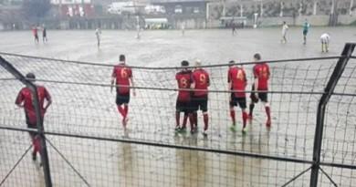 Calcio Minore – Seconda vittoria consecutiva per il San Tommaso