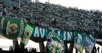 Avellino-Parma e Avellino-Bari, da lunedì 26 marzo al via la prevendita