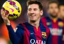 Leo Messi regala i tre punti al Barcellona, la pulce castiga Ronaldo al 92esimo