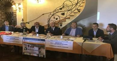 Maratona del Matesannio: una quinta edizione all'insegna della tradizione e del rinnovamento