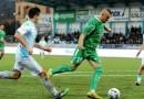 L'Avellino vince contro il Latina 2 a 1 e brinda alla salvezza, ma quanta paura e sofferenza