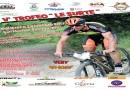 """Mountain Bike, domenica 28 Maggio il V° TROFEO """"Le Surte"""""""