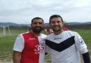 Intercampania-Teora 5-0. I biancorossi battono la formazione irpina ma il successo non basta per raggiungere i playoff