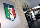 Calcio Scommesse, La Corte Federale riduce di un punto la penalizzazione all'Avellino