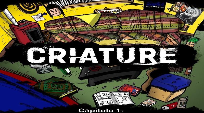 Da Benevento, Caserta e Avellino, un progetto multimediale che coinvolge scrittori e fumettisti