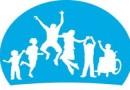 """""""Win together"""", a Montemiletto un progetto sportivo per diversamente abili"""