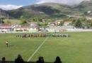 Calcio Minore, il San Tommaso espugna il campo del Valdiano 3 a 1