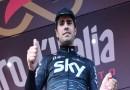 Giro d'Italia, Mikel Landa ha vinto la tappa 19. Quintana è la nuova Maglia Rosa