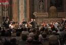 Napoli, la Scarlatti per tutti: Orchestra amatoriale in concerto Domenica 28 maggio