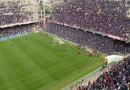 Salernitana – Avellino 2-0: Novellino e i suoi ragazzi vergognosi