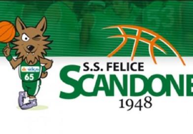 Sidigas, parte oggi la prevendita per le gare contro Ventspils e Reyer Venezia