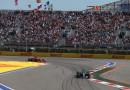 F1 – GP di Russia, trionfa Bottas seconda la ferrari di Vettel, problemi per Hamilton
