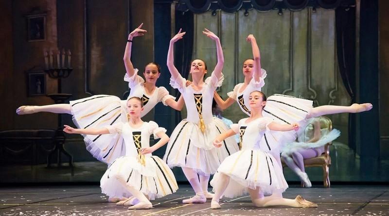 Compagnia della Danza