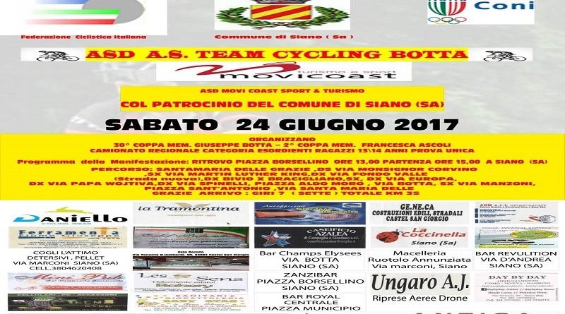 Memorial Botta-D'Ascoli 240602017 locandina