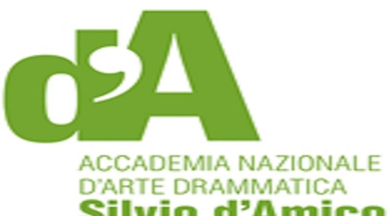 logo Anad verde ridimensionato