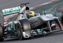 Silverstone: Hamilton riapre il mondiale, disastro Ferrari, Raikkonen 3^ Vettel 7^