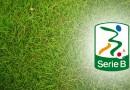 Serie B: sarà Bari la sede ufficiale della presentazione dei calendari 2017/2018