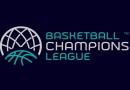 Sidigas Avellino, sorteggiati nuovi gironi della Champions League