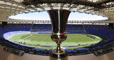 TIM CUP 2017/2018 – L'Avellino potrebbe giocare contro la Casertana o il Matera