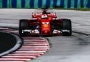 Formula 1 2017, risultato qualifiche Gp Ungheria: pole di Vettel. Orari diretta gara in Tv