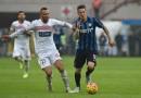 UFFICIALE: Avellino, ingaggiato dall'Atalanta il difensore Suagher