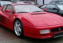 """La Ferrari perde perde i diritti sul nome """"Testarossa"""", il giudice cancella il marchio storico"""