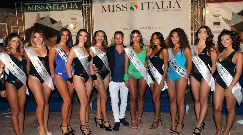 Miss con Gargiulo Giadamarina IMG_6197