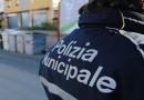 Inaugurazione Centrale operativa del Comando di Polizia Municipale di Avellino