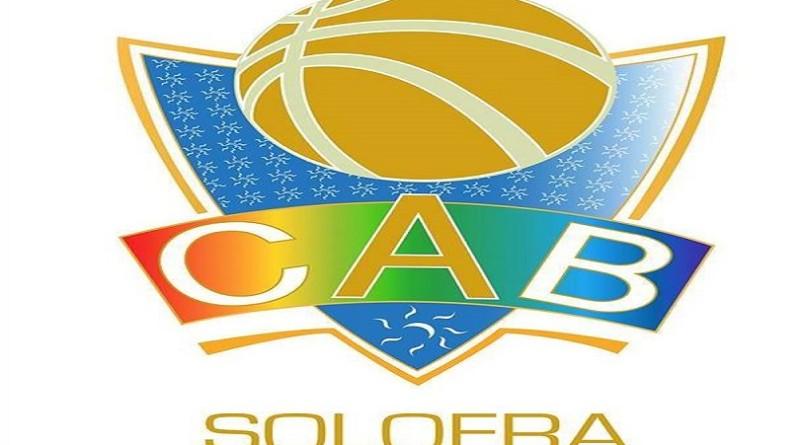 cab-solofra