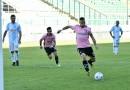 Serie B, 12esima giornata: La Salernitana batte l'Empoli, Pescara travolto in casa