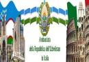 """A Tashkent conferenza internazionale ad alto livello dedicata all'Afghanistan """"Processo di pace, cooperazione nel campo della sicurezza e della cooperazione regionale"""""""