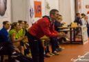 """Handball – Jomi, coach Hrupec: """"Possiamo vincere anche in casa del Conversano"""""""
