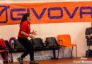 Onmic Salerno, sfida esterna alla capolista Cingoli