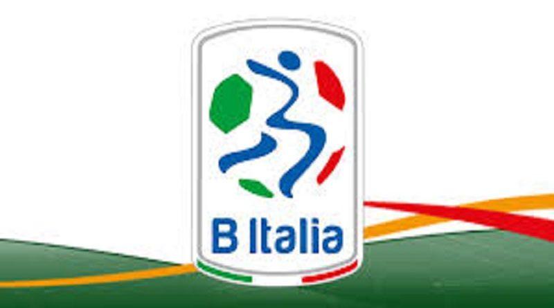 We Love Football: i convocati della B Italia